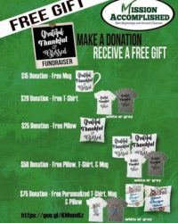 Don't forget about your FREE gift - Depending on ...